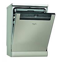 Посудомоечная машина Whirlpool ADP 9070 IX