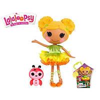 Кукла Lalaloopsy 527152 Лалалупси Вальс цветов