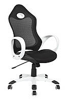 Кресло Матрикс-1  Tilt, фото 1