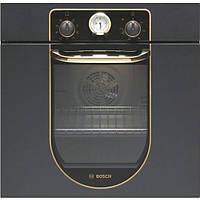 Духовка электрическая Bosch HBA23BN61