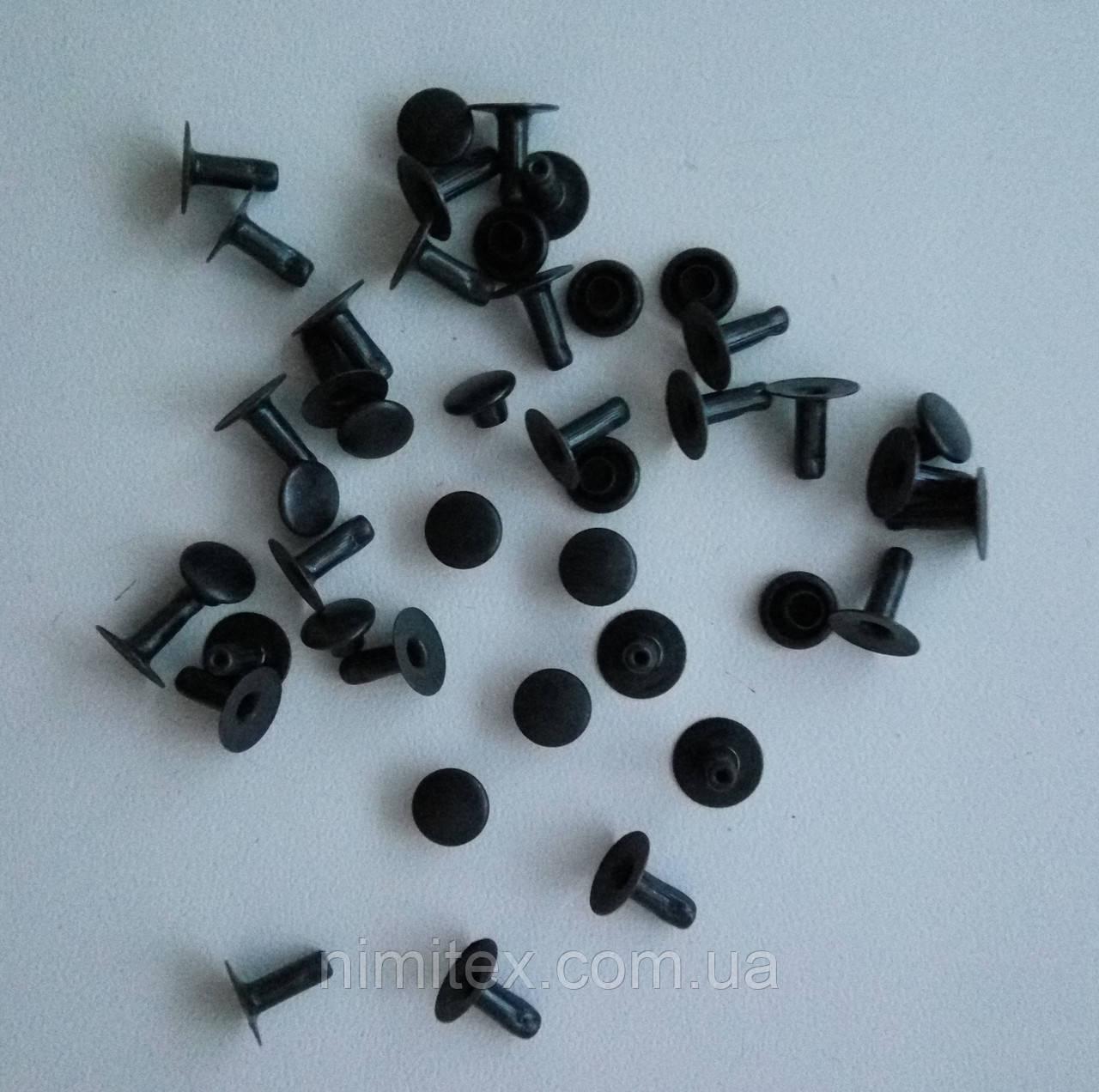 Хольнитен 6 мм оксид