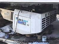 Холодильная установка Thermo King RD 2 Max