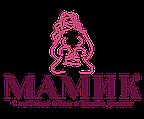 МАМИК: Интернет-магазин заботливых мамочек