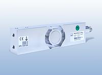 Платформенный датчик веса PW15PH
