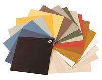 Бумага для дизайна Colore 210*297мм, №20 , Красный