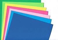 Бумага для дизайна Elle Erre 210*297мм , №00 , Темно-зеленый