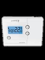 Программатор(термостат) недельный для котлов Protherm Exacontrol