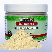 Порошковый экстракт чеснока CCMoore - GARLIC POWDER  250 гр