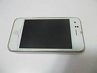 Мобильный телефон Iphone 3g №2208
