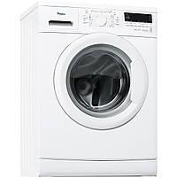 Стиральная машина автоматическая Whirlpool AWS 63013