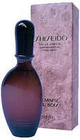 Shiseido Feminite du Bois Splash парфюмированная вода 50мл
