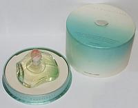 Shiseido Fleur Excellente духи 40мл
