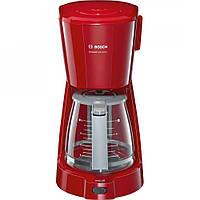 Капельная кофеварка Bosch TKA3A034 CompactClass