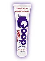 Многоцелевое средство GOOP (паста) для очищения № 57