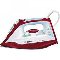 Утюг с паром Bosch TDA3024010