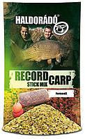 HALDORÁDÓ RECORD CARP STICK MIX - FERMENTX, фото 1