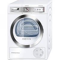 Сушильная машина Bosch WTY87782PL