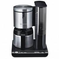 Капельная кофеварка Bosch TKA 8653