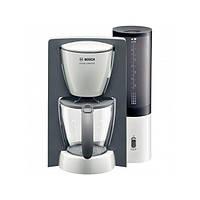 Капельная кофеварка Bosch TKA6031A