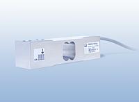 Платформенный датчик веса PWSE
