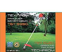 Бензокоса ТЕХПРОМ ТБТ-5950