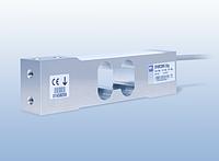 Платформенный датчик веса SP4M