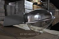 Светильник уличный ЖКУ 70 Helios 21