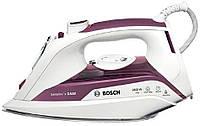 Утюг с паром Bosch TDA5028110