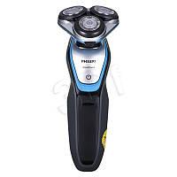 Электробритва мужская Philips S5400/06