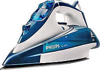 Утюг с паром Philips GC4410/02