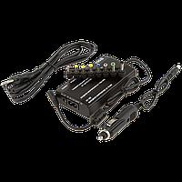 Многофункциональное зарядное устройство AnT 1002T 100W