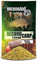 HALDORÁDÓ RECORD CARP STICK MIX - VAD TIGRIS, фото 1