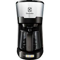 Капельная кофеварка Electrolux EKF5300