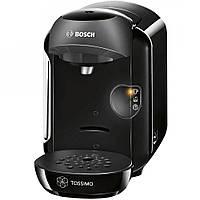 Капсульная кофеварка эспрессо Bosch TAS1252 Tassimo Vivy