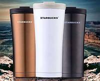 Термочашка Starbucks, фото 1
