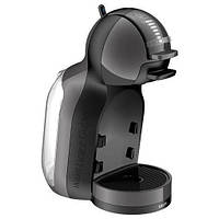 Капсульная кофеварка эспрессо Krups Nescafe Dolce Gusto Mini Me KP 1208