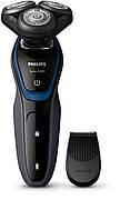 Электробритва мужская Philips S5100/06