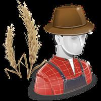 Для фермера ( Большая фасовка)