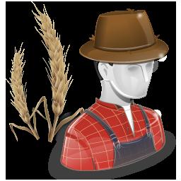 Для фермеров ( крупная фасовка )