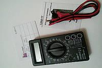 Мультиметр универсальный M 830 BUZ