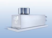 Цифровой тензометрический датчик веса FIT7A