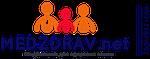 MEDZDRAV.net