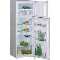 Холодильник Whirlpool WTE 1811 W