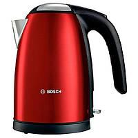 Электрочайник Bosch TWK 7804
