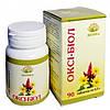 Окси-биол при упадке сил, гипоксии