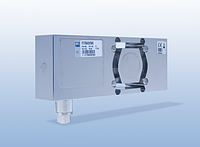 Цифровой тензометрический датчик веса FIT5A