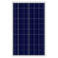 Солнечная панель Linuo LN260(30)P-4-260 Wp, Poly