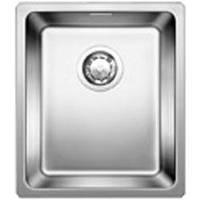 Кухонная мойка Blanco ANDANO 400-IF 518311