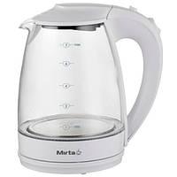 Чайник электрический MIRTA KT-1041