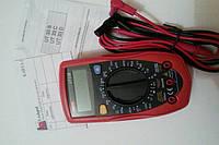 Мультиметр универсальный UT 33 B